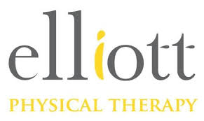 Elliot Physical Therapy