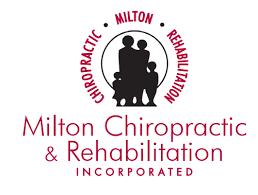 Milton Chiropractic
