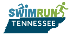 SwimRun Tennessee