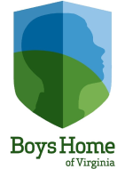 Boys Home Harvest Hustle