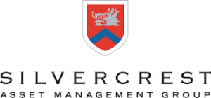 Silvercrest Asset Management Group LLC