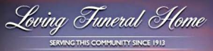 Loving Funeral Home