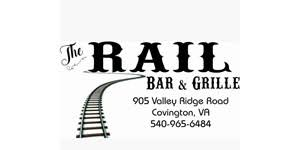 The Rail Bar & Grille