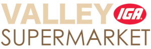 Valley Supermarket