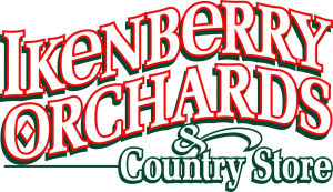 Ikenberry Orchards