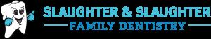 Slaughter & Slaughter Family Dentistry