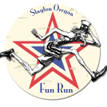 Stayton Fun Run
