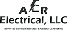 AER Electrical