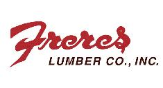 Freres Lumber