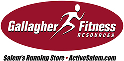 Gallagher Fitness
