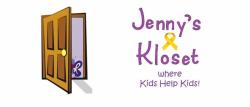 Jenny's Kloset 5K Bunny Hop