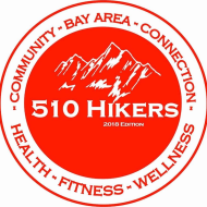 For the Love of the Bay 5K Run/Walk