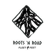 Roots-n-Road
