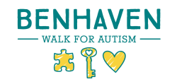 Benhaven Walk for Autism