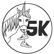 RounTrey Unicorn 5k Run/Walk For Charity