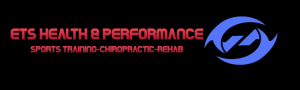 ETS Health And Performance