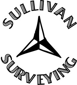 Sullivan Surveying