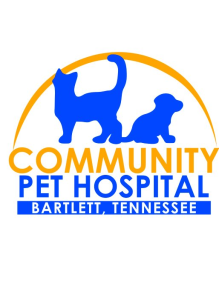Community Pet Hospital, LLC