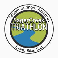 Sager Creek Triathlon