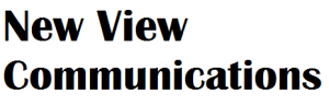 New View Communications