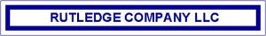 Rutledge Company LLC
