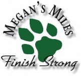 Megan's Miles