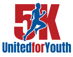 United for Youth 5K Trail Run