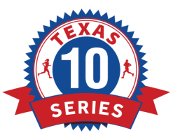 Texas 10 Series Bundle Packages