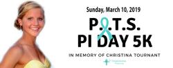 POTS Pi Day 5K