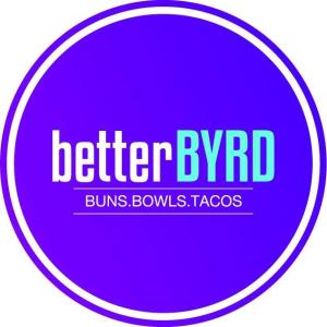 BetterByrd