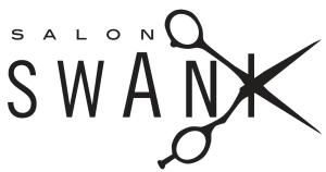 Salon Swank