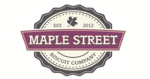 Maple Street Biscuit Company Seminole