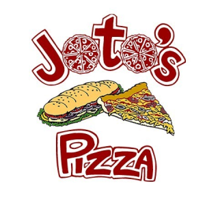 Joto's Pizza-Seminole