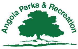 Angola Parks & Recreation