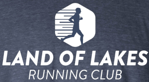 Land of Lakes Running Club