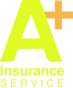 A+ Insurance Service