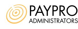PayPro Administrators