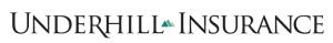 Underhill Insurance Agency, Inc.