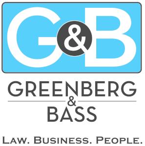 Greenberg & Bass LLP