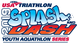 Alaska Indoor Splash n' Dash Series