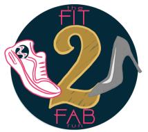 FIT 2 FAB Run