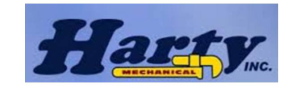 Harty Mechanical