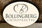 Bollingberg Chiropractic