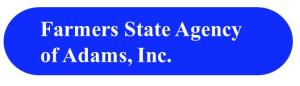 Farmers State Agency of Adams, Inc.