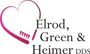 Elrod, Green, & Heimer, DDS