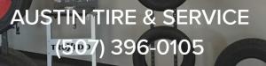 Austin Tire