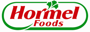 Hormel Foods Corporation