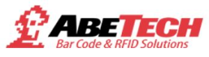 AbeTech