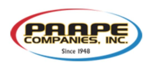 Paape Companies