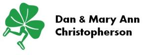 Dan & Mary Ann Christopherson